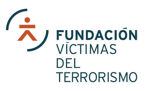 logo-vector-fundacion-victimas-del-terrorismo