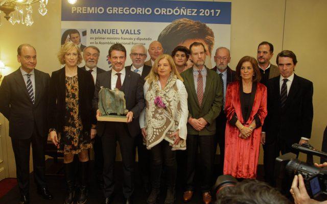 Premio-1