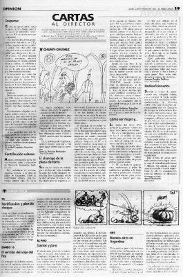 """El """"chantaje"""" del PNV por la Plaza de toros"""