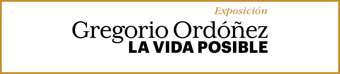 banner-expo-la-vida-posible