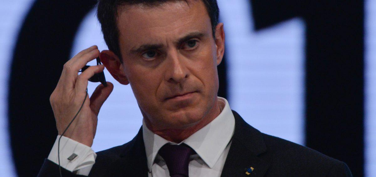 2015-12_Manuel_Valls_SPD_Bundesparteitag_by_Olaf_Kosinsky-1