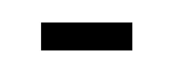 bbva-negro