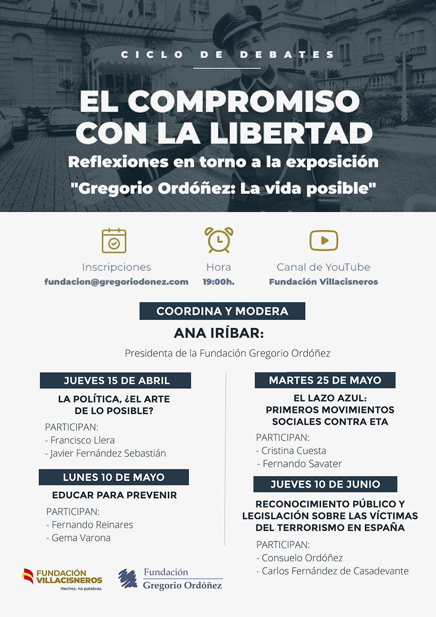 CONFERENCIAS-GREGORIO-ORDÓÑEZ